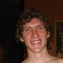 Jonathan Lampron
