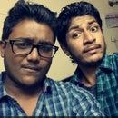 Amrith Thilan