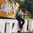 Ariff Muizzuddin