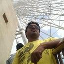 Shantanu Jain