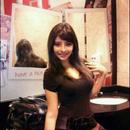 Lizzy Maruri