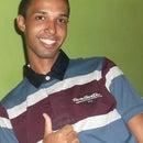 Gilson Dias