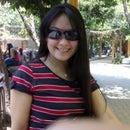 Lea Lourdes Angeles