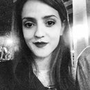 Larissa Elise