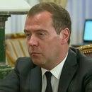 Vadim Bobukh