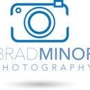 Brad Minor