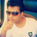 Pranay Bagadia
