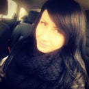 Roxanna Danniela