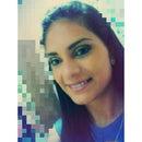 Crisna Soares