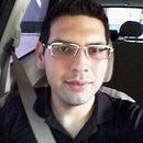 Dennis E. Juarez