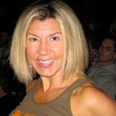 Michelle Abair Heath
