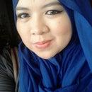 meeya shafina