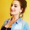 Zeineb Naïja