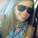 Samantha Annab