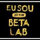 Tim Beta Tatiana Oliveira