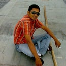 Salman Faisal