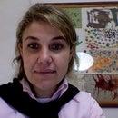 Ana Paula Lobato Abu-Id