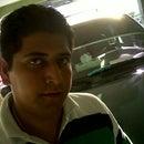 Nasho Garcia