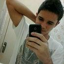 Jhony Figueira