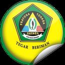 Doly Iqbal (Bogor) Path For Fun