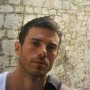 Marko Nikolic