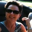 Debbie Hiatt