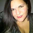 Stephanie Ozaeta