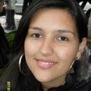 Fernanda Monnerat