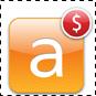 appbackr Marketplace