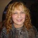 Loretta McWhirter-Woods