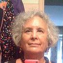 Jane Kunstler