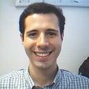 Vicente Campello