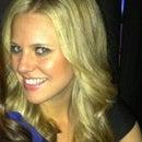 Lindsey Pratt