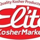 Elite Kosher Market