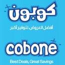 Cobone Deals