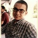 Mohamad Aizalazri
