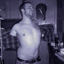 Dustin Faulisi