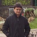 Alexandre Micon