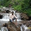 Kashaan Shams