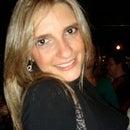 Carla Cristina Crippa