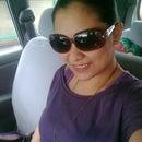 Shyn Gonzalez
