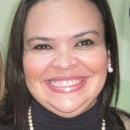Emmanuelle Reis