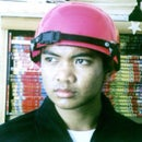 Johnnie Piriyapong.C