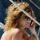 Giovanna Di Mauro
