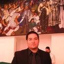 Jesus Fernando Villarreal