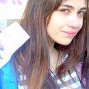 Camila Cruces Venegas