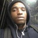 Yung King J Saddler