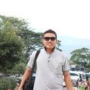 Binsar Samosir