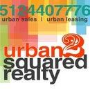 Urban2Realty atx