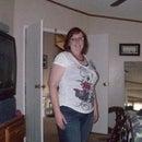 Kathy Hembree